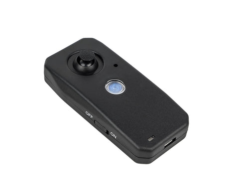 CAME-TV Wireless Remote Controller For Gimbal