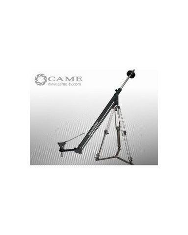 For Big Camera 5-8 Kilo Camera Crane Jib Arm Cranes Jibs+Tripod