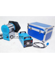 HMI Light Kit ( Economic )