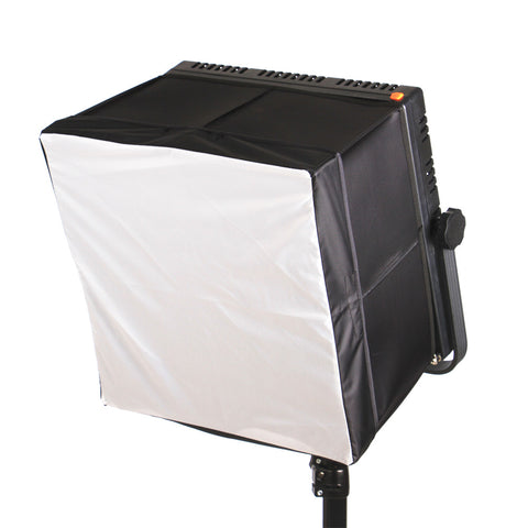 Soft Box For 1024 LED Video Light