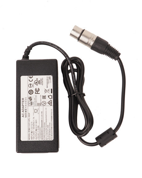 900 LED Light AC Power Adapter