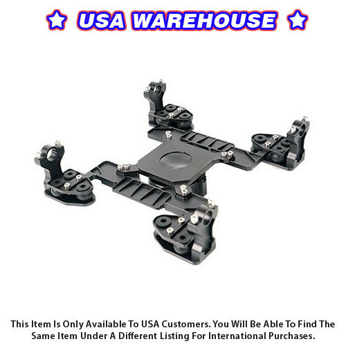 CAME-MINI3-AIR Adapter - USA Warehouse