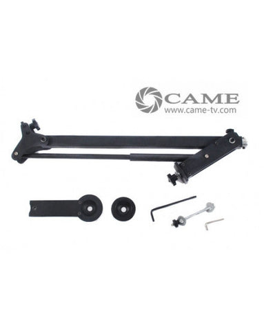 Mini Jib Arm Crane For 1-3kilo Camera Video Jibs Boom Photo