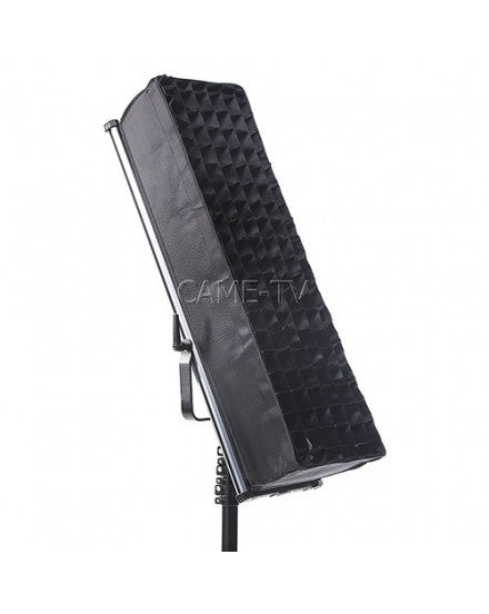Softbox For 1806 LED Panels