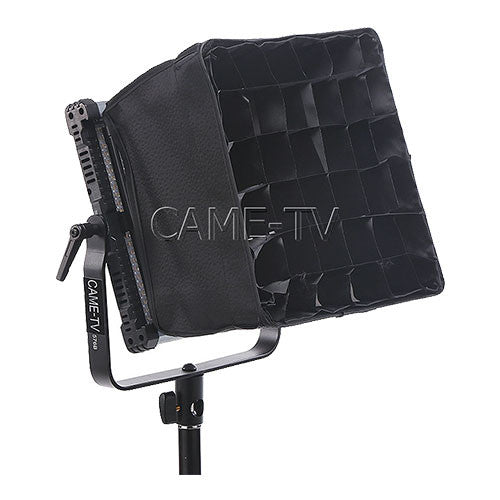 Softbox For 576 LED Panels