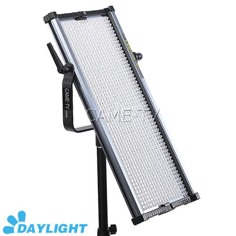 1092D Daylight LED Panel