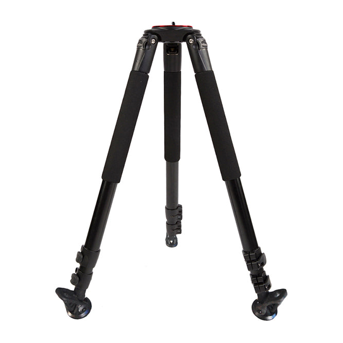 CAME-TV Aluminum Tripod Max Load 55 Lbs 703A