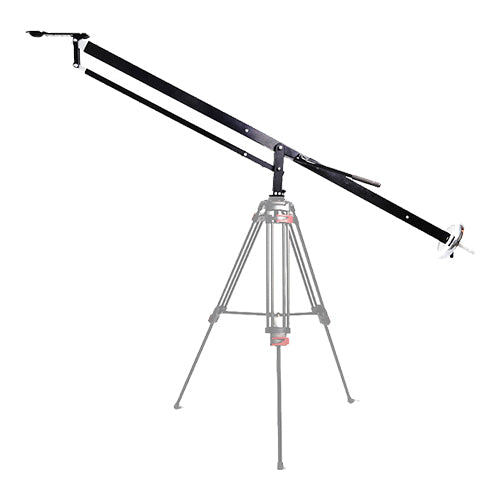 CAME-TV Camera Jib 10ft Load 17.6 Lbs CR501