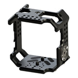 CAME-TV Z Cam E2 Cage 5 Kits