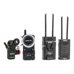 Wireless HD Transmitter