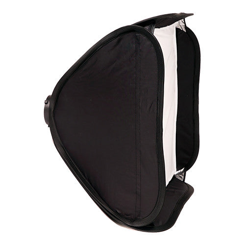 SB4040 Foldable and Quick Set-Up Softbox With Bowens Speedring