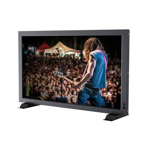 "CAME-TV 21.5"" Professional Video Monitor CTV-210S"