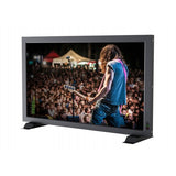 "Lilliput 21.5"" Professional Video Monitor PVM210S"