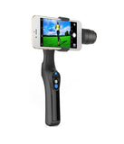 Handheld Gimbal Stabilizer 2Axis for iphone 6Plus/6/5s/5c