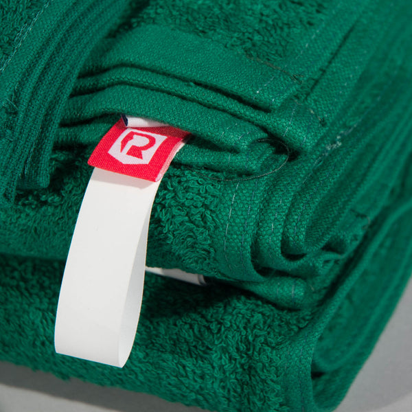 AFC Harrogate Towel Pack