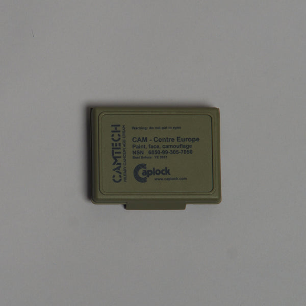 Camtech Cam Cream