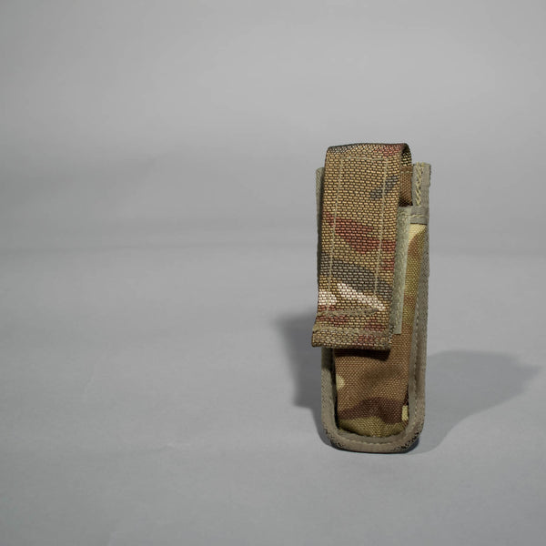 MTP 9mm Mag Pouch