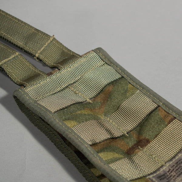 MTP Single Mag Pouch