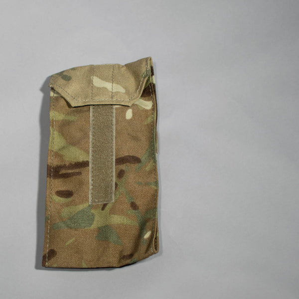 MTP Field Pack Pouch
