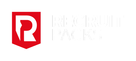 Recruit Packs