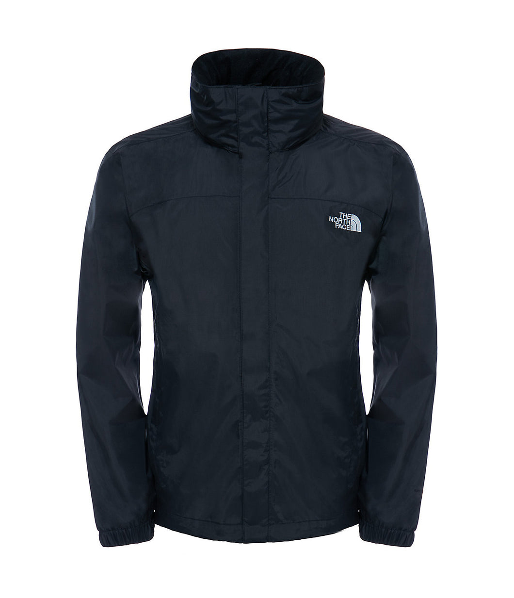 The North Face Resolve Jacket Black