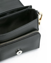 Kenzo Sailor Bag Black