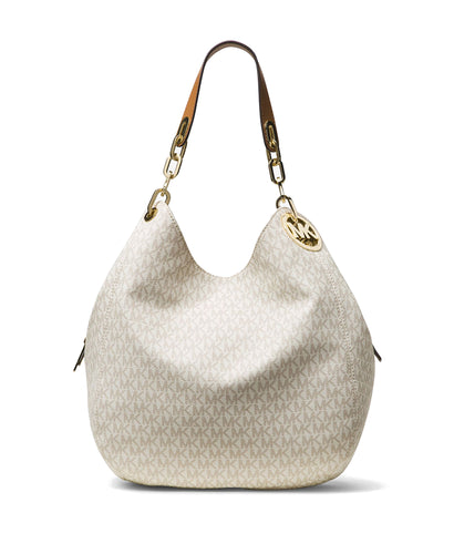 Michael Kors Fulton Shoulder Tote Bag