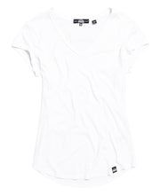 Superdry Vintage Logo Burn Out T-shirt