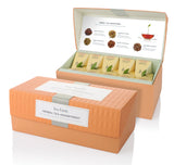 Herbal Tea Assortment Collection