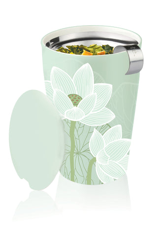 Kati® Steeping Cup & Infuser