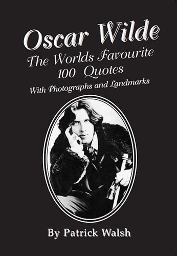 OSCAR 100 QUOTES BOOKS Cara Craft