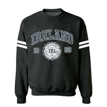 Load image into Gallery viewer, IRELAND APPAREL 88 Men Sweat Shirts Cara Craft