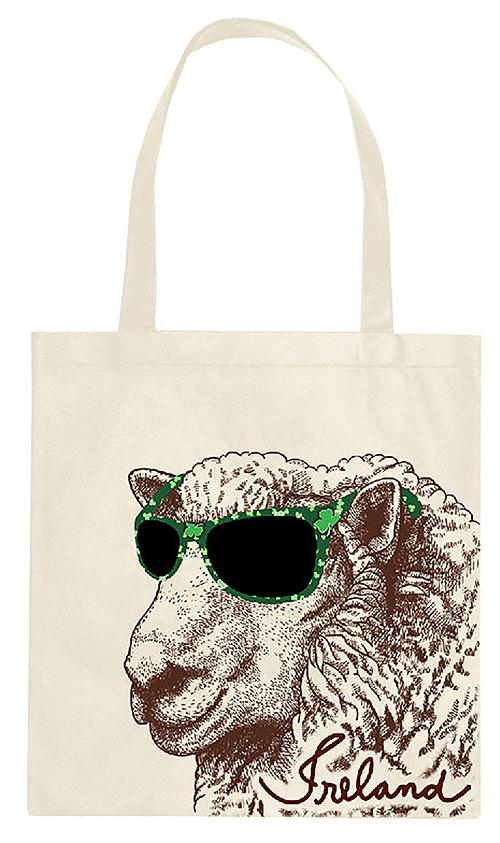SHEEP SUNGLASSES Bags Cara Craft