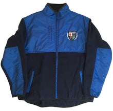 Load image into Gallery viewer, IRELAND 4 PROVINCES SHIELD Children Classic Hoodie Cara Craft