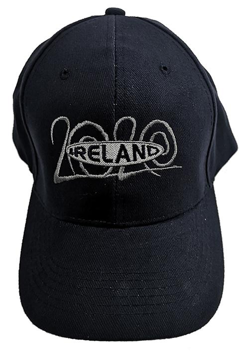 CELTIC 2020 IRELAND CAPS Cara Craft