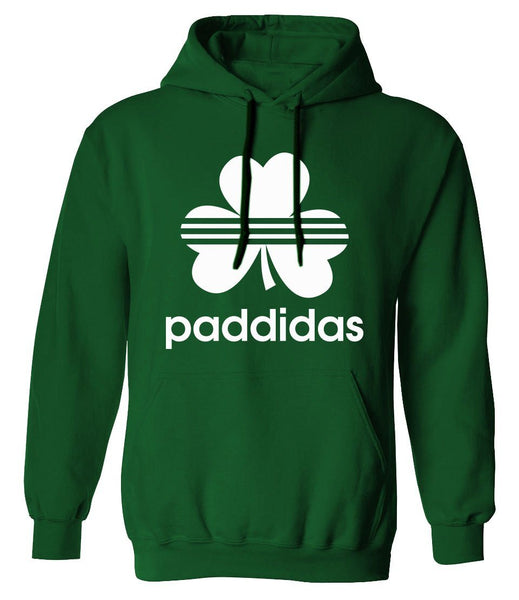 Men Classic Hoodies, Men Hoodies - seasonsofireland