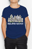 Children Classic T-Shirt, Children Classic T-Shirt - seasonsofireland