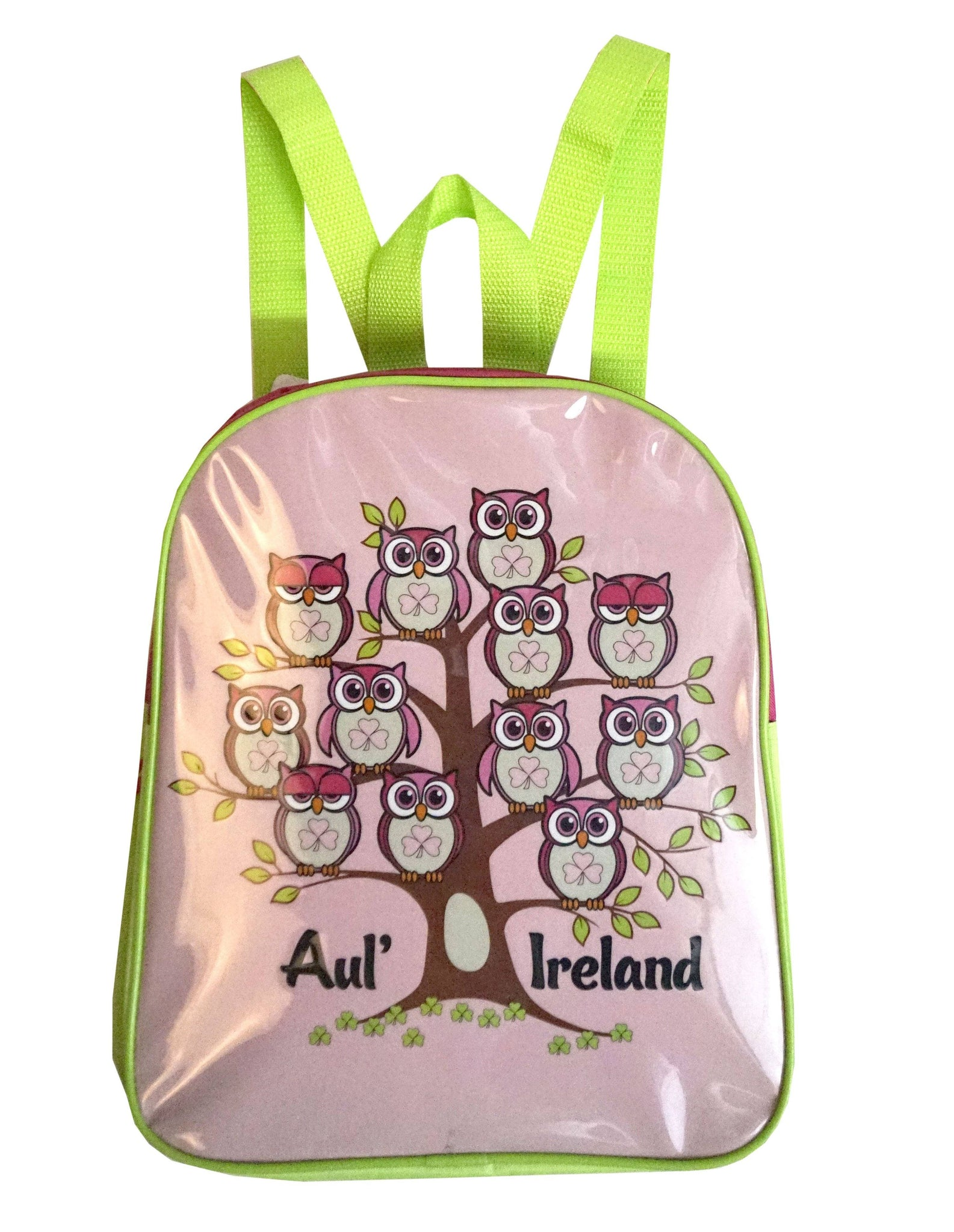 Kids Back Pack, Bags - seasonsofireland