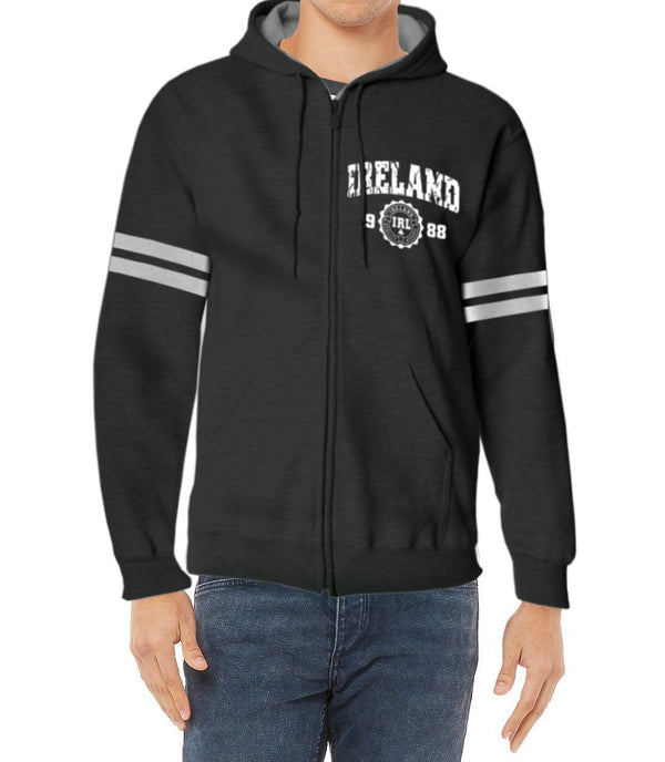IRELAND APPAREL 88