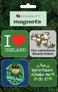 Magnet sets Magnets Cara Craft
