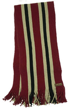 Load image into Gallery viewer, Glenrua Scarves Glenrua Scarves Cara Craft Maroon