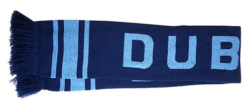 DUBLIN Scarves Cara Craft