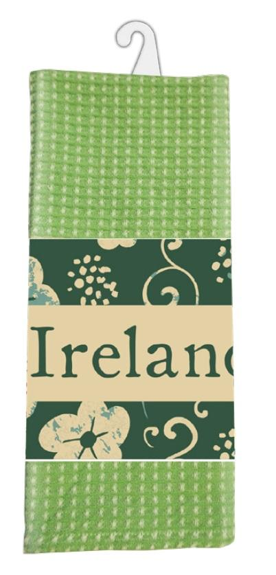 Tea Towels Tea Towels Cara Craft