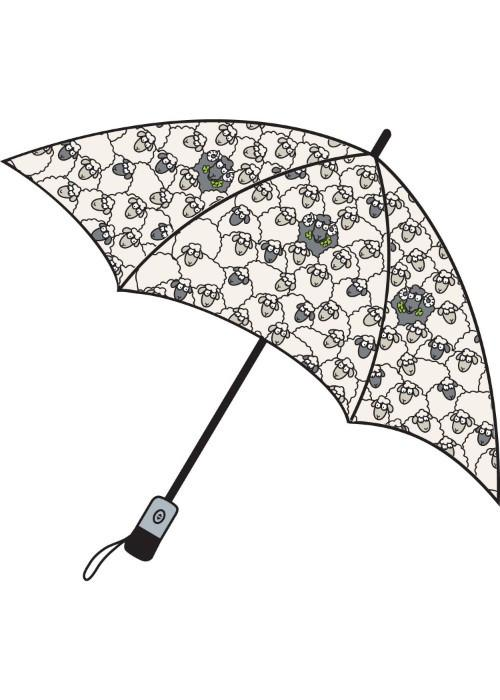 Umbrella Umbrella Cara Craft