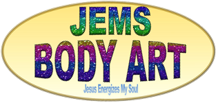 Jems Body Art