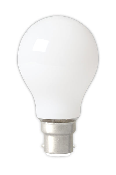 Classic Softline Opalescent LED Lamp B22