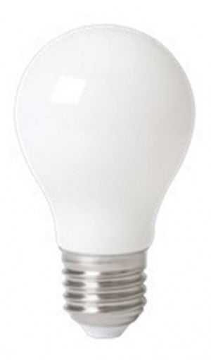 Classic Softline Opalescent LED Lamp E27