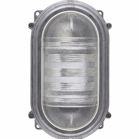 railway bulkhead outdoor, wall or ceiling light