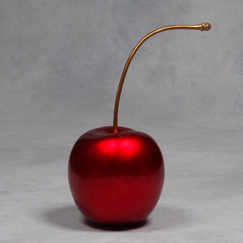 Red Apple Core