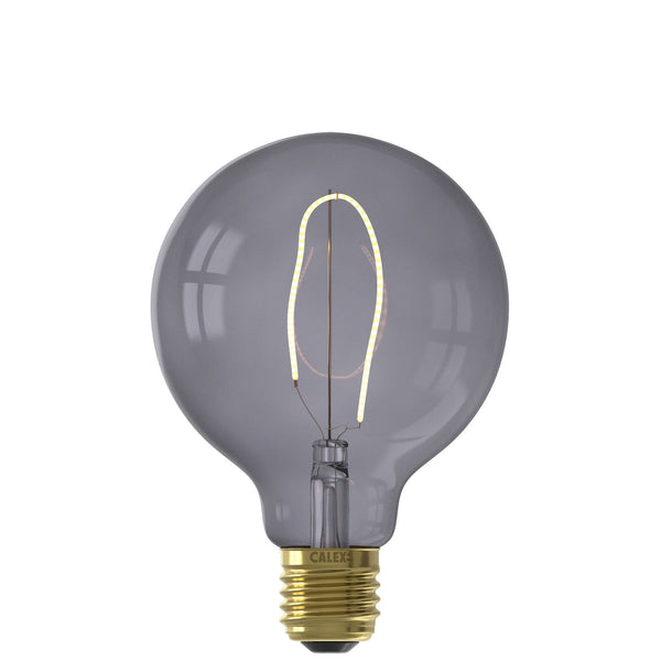 Nora G95 Colors Bulb